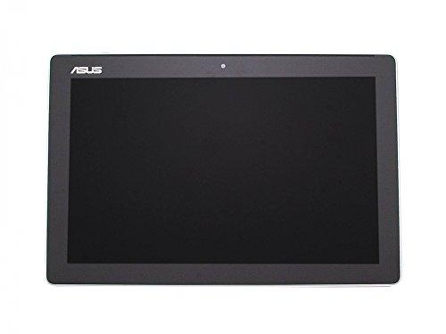 ASUS ZenPad 10 (Z300C) Original Touch-Displayeinheit 10,1 Zoll (WXGA 1280x800) schwarz