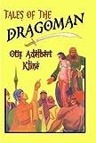 Tales of the Dragoman