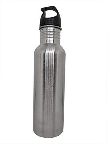 Xylsto Acero Inoxidable Delux Botella De Agua | Bar-Act-250