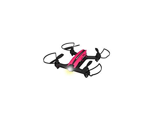 Toy Lab–X-Drone Racer Nano, xd1611600