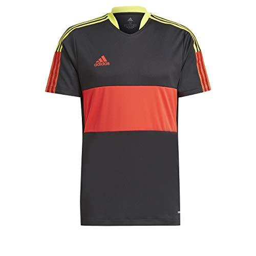 adidas Camisetas Modelo Tiro JSY CU Marca