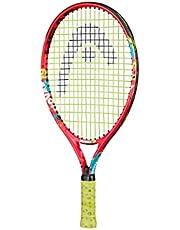 HEAD Unisex-Młodzież Novak rakieta tenisowa