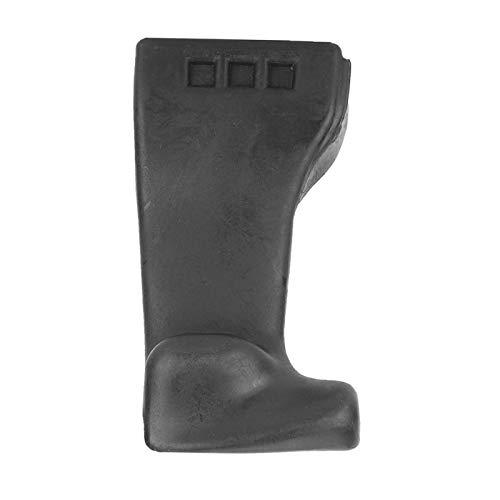 Cabezal del cambiador de neumáticos Desmontador de neumáticos de automóvil Pieza de montaje Desmontaje Cabeza de pato Universal RP6-710014120