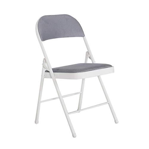 LQ sillas de Oficina Sillones sillas de Conferencia sillas de Oficina sillas traseras de formación de Hospitalidad sillas sillas sillas de Hotel de hostelería sillas clínica Silla de Oficina