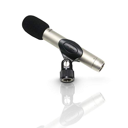 LD Systems D1102 Condensator Microphone
