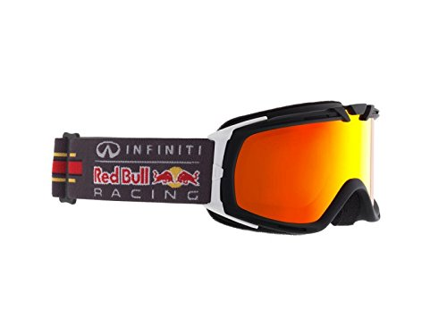 Red Bull Racing Eyewear kinderskibril Paddock