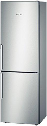 Bosch KGV36EL30 Kühlschrank/A++ / Kühlteil 214 L/Gefrierteil 94 L