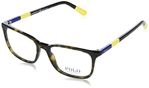 Opiniones y reviews de Lentes Polo los 10 mejores. 3