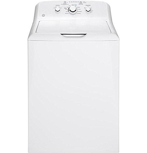 Best top loading washing machines