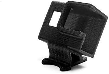 3D Max 47% OFF Printed Parts Atlanta Mall Printing TPU Dog Protective for G Seat Frame