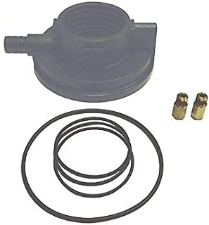 Online Auto Supply Rotary Coupler for Coats Tire Changers - Part Number 8182619