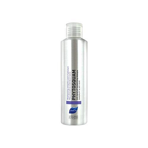 PHYTO PHYTOSQUAM Anti-Schuppen Shampoo 200ml