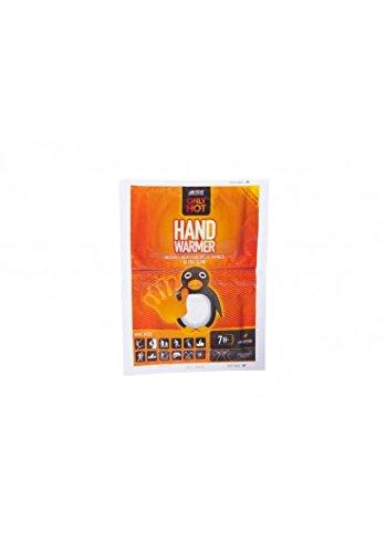 ONLY-HOT HANDWARMER Handwärmer ONLY HOT HAND WARMER selbstklebend