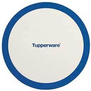 Tupperware Wonder Mat: 12