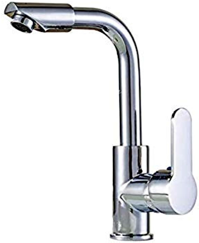Retro Wasserhahn Klicken Sie, um die erweiterte Ansicht zu ffnen Küchenarmatur Wasserhahn Warmes und kaltes Becken Wasserhahn Waschbecken Waschbecken Drehen Erhhen