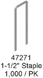 Porta-Nails Porta-Nail Stple 15.5G 1.5
