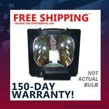 6912B22007B LG 62SX4D TV lámpara