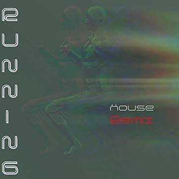 Running (House Remix)