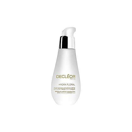 Decléor Fluido Facial Hidratante - 50 ml