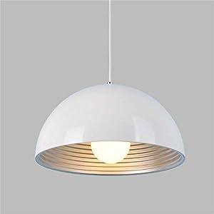 SISVIV Lampadario Industriale Cucina Lampada a Sospensione Vintage Lampada da Soffitto Metallo