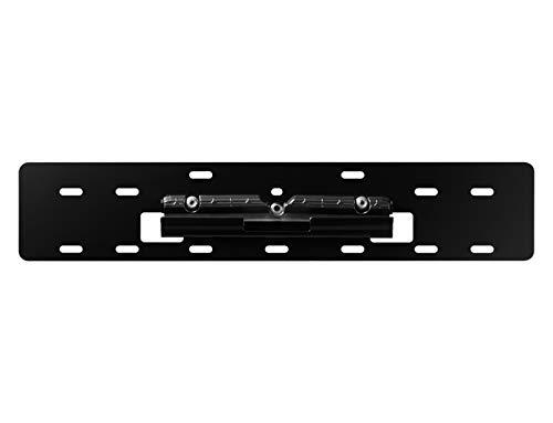 Samsung WMN-M25EA/XC