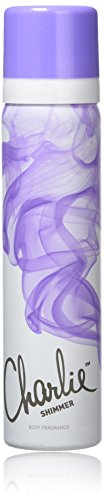 Dyal Shimmer Perfumed Fragrance Cuerpo - 75 ml