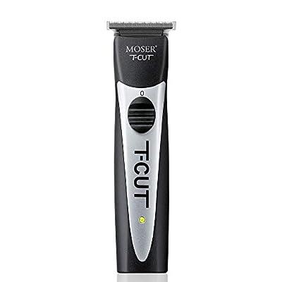 Moser T -Cut Kit
