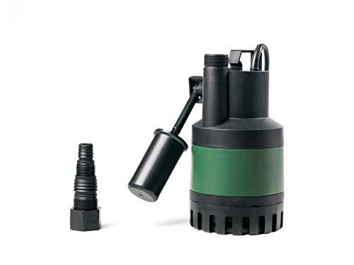 dab Pumps 60152305 Dab Nova Up 300 Aber helles Wasser Heben für den Hausgebrauch