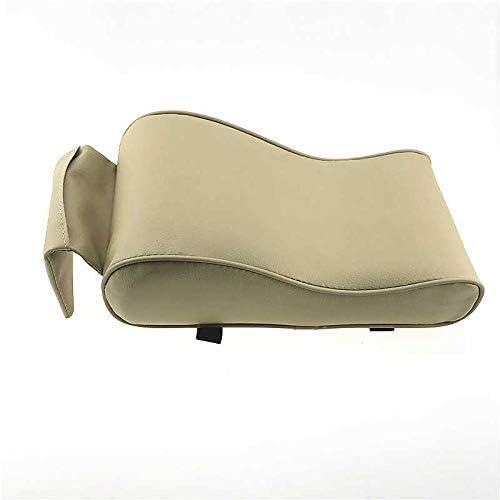 ADLJZM Cheap SALE Start Car Center Console Armrest Box La Regal Pad Fit Buick for Tulsa Mall