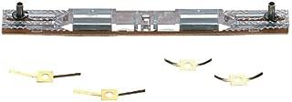 Trix HO Scale Lighting Kit