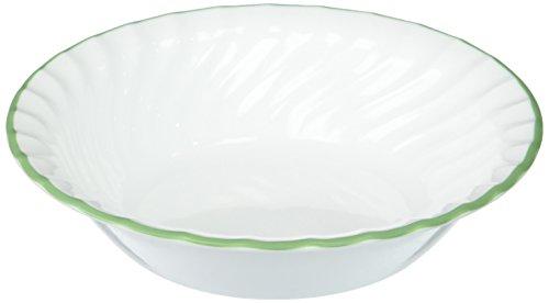 Corelle Impressions Chutney 18-Oz Soup/Cereal Bowl (Set of 4)
