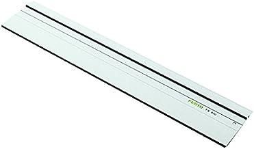 "Festool FS-800/2 32"" Guide Rail (800 mm)"