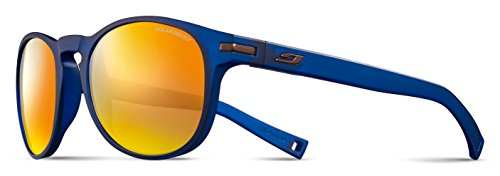 JULB6|#Julbo Julbo VALPARAÍSO Sonnenbrille Damen, Blau Navy Translu