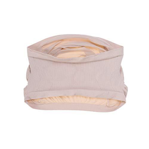 Healifty cinturón de levantamiento de estómago Mujeres embarazadas Cinturones de cuidado prenatal durante el embarazo Cuidado especial Vientre Cinturón de levantamiento estomacal