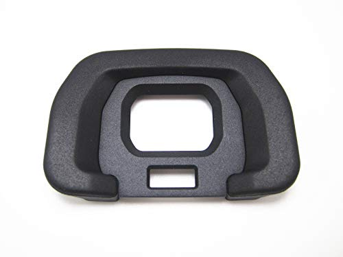 Replacement New Viewfinder Eyecup Eye Cup Cap 4YE1A561Z for Panasonic Lumix GH5 GH5S DC-GH5 DC-GH5S DMC-GH5