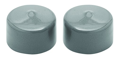 Fulton BB19800112 Bearing Protector Covers - 1.98