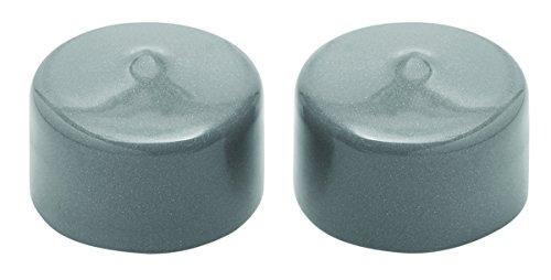 "Fulton BB19800112 Bearing Protector Covers - 1.98"""