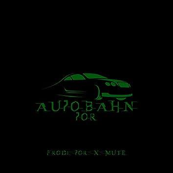 Au7obahn