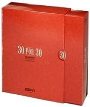 30 for 30 ben johnson