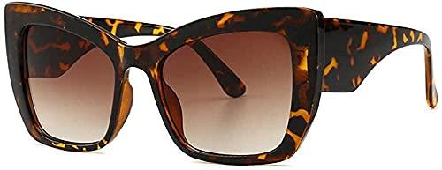 Gafas de sol ultra ligeras gafas de sol moda UV400 corte UV gafas de sol deportivas Bicicletas Pesca Tenis Esquí Correr Golf Drive Polarizadas Gafas de sol Hombre Conducción Ligero