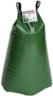 Dewitt Dew Sale Max 49% OFF item Right Tree Watering 20 Gallon 2 Bag