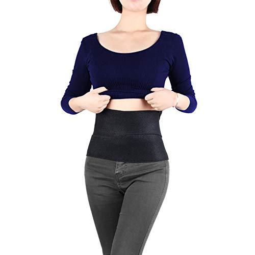 Verstelbare slanke riem voor taille trimmer om Lumbar en Lumbar ondersteuning te bieden voor mannen en vrouwen om gewichtsverlies te versnellen en Abs te bouwen
