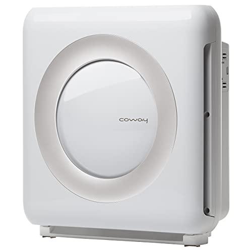 310PCKeyCNS. SL500