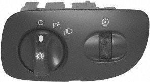 05 f150 headlight switch - 6