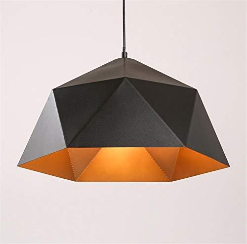 ZHENYUE Lampen® ijzeren LED hanglamp verrekijker slaapkamer woonkamerlamp eetkamerverlichting een kroonluchter ZHENYUE
