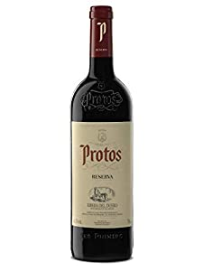 Protos Reserva 75cl