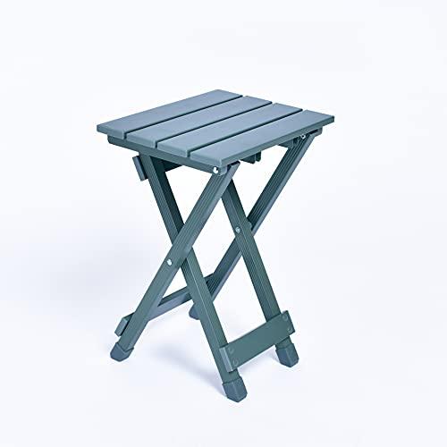 アウトドアチェア 折りたたみ椅子 キャンプ用 コンパクト イス 持ち運び 軽量 折りたたみチェア レジャー お釣り 登山 携帯便利