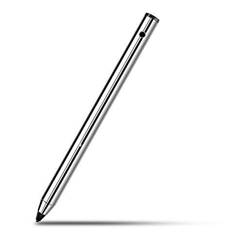 WEALLNERSSE Rechargeable Active Stylus Digital Pen with...