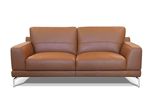 Bl//Gr Versa 19500760 Sofa Individuale Divanoletto 63 x 68 x 76 cm