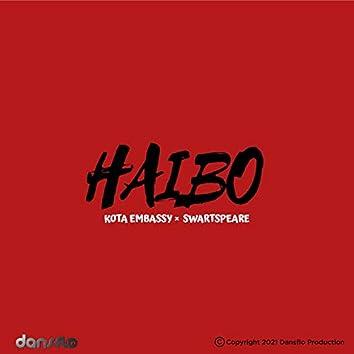Haibo